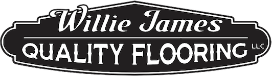 Willie James Quality Flooring